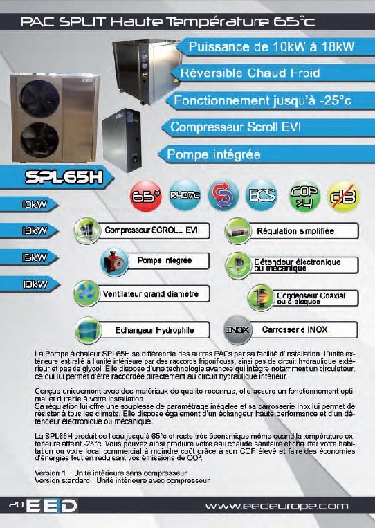 SPL65H