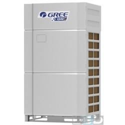 Climatiseur Gree GMV6