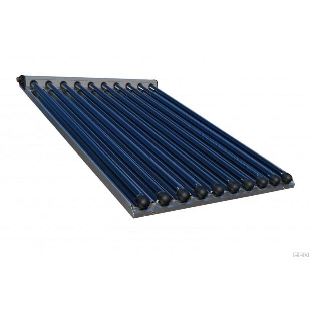 Panneau Solaire Thermique - Capteurs Plats