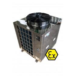 ATEX RoofTop Air/Air