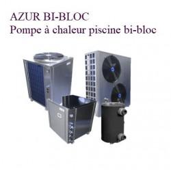 AZUR BI-BLOC
