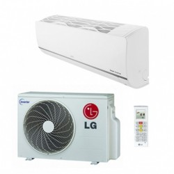 Climatiseur LG Standard Plus Wifi