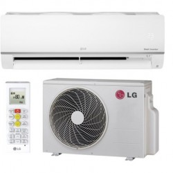 Climatiseur LG Standard