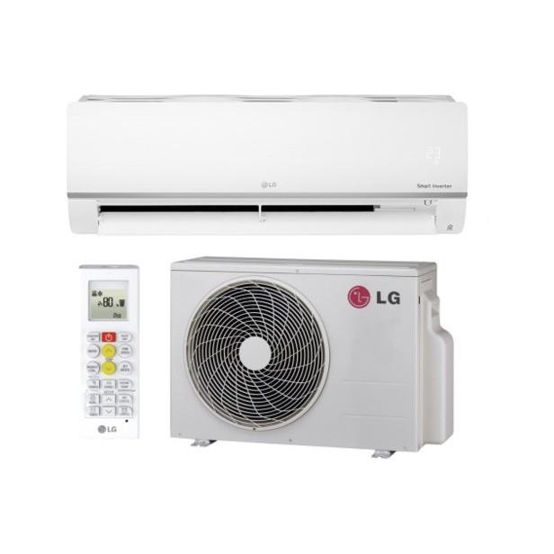 Climatiseur LG Standard