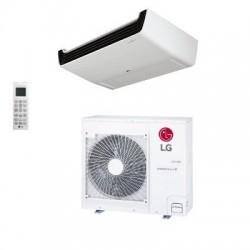 Climatiseur LG Plafonnier