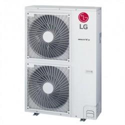 Climatiseur DRV LG Multi V S