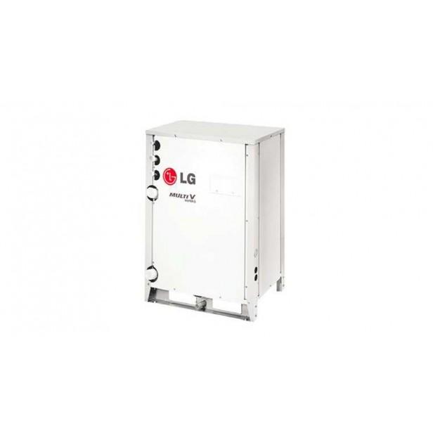 Climatiseur DRV LG Multi V Water S