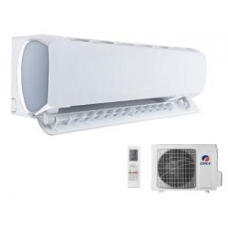 Climatiseur Gree G-Tech