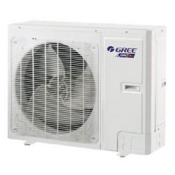 Climatiseur Gree GMV5 Mini