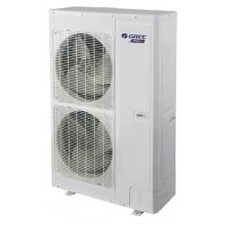 Climatiseur Gree GMV5 Slim