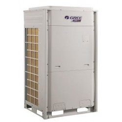 Climatiseur Gree GMV5 Heat Recovery