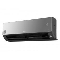 MultiSplits à Boîtier LG Inverter Unité extérieure Climatiseur