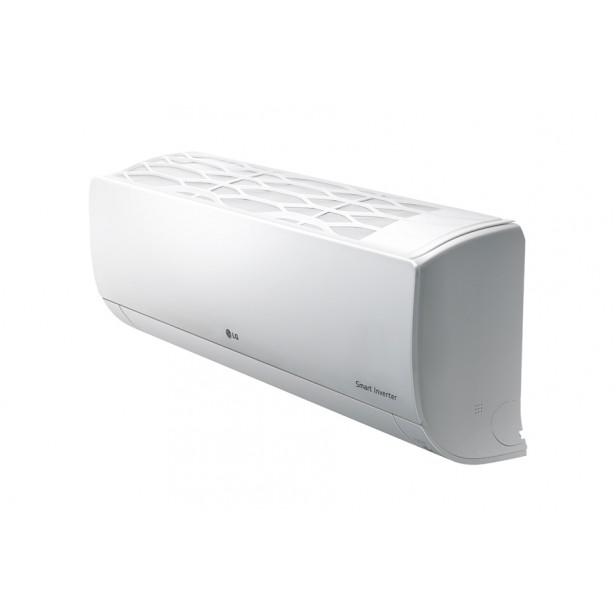 MultiSplits - LG Deluxe - Unité intérieure - Climatiseur Inverter