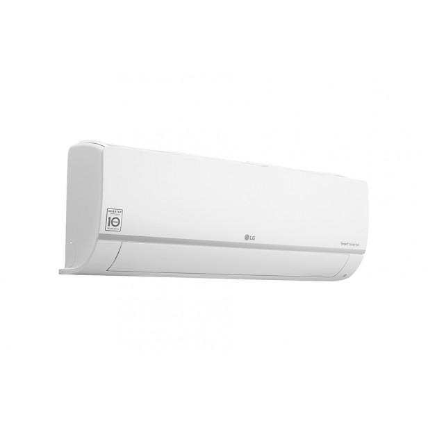 MultiSplits - LG Standard Plus - Unité intérieure - Climatiseur Inverter