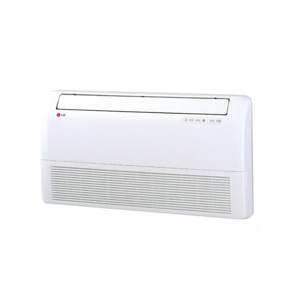 MultiSplits - LG Console Double Flux - Unité intérieure - Climatiseur Inverter