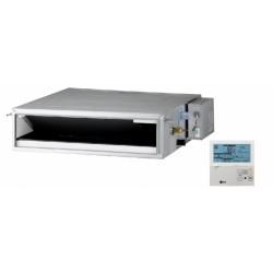 MultiSplits - LG Gainable - Unité intérieure - Climatiseur Inverter