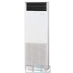 Climatiseur Plafonnier TOSHIBA Digital & Super Digital Inverter