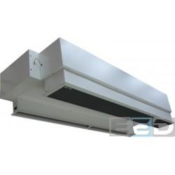 Climatiseur Rideaux d'air TOSHIBA Digital & Super Digital Inverter